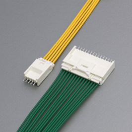 PNI HIGH BOX CONNECTOR