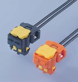 SQH CONNECTOR