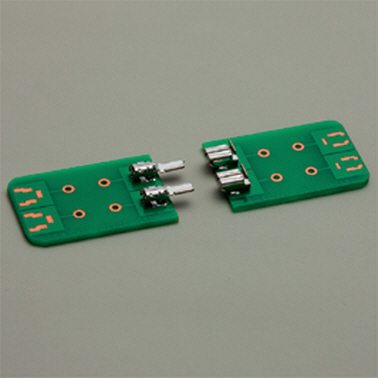 Jst Board To Board Connectors