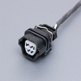 NFG CONNECTOR